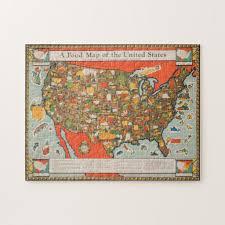 map usa jigsaw us map jigsaw puzzle map usa puzzles free 52 high