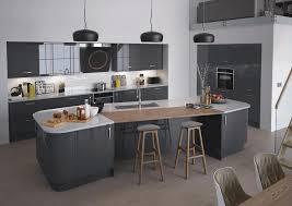small kitchen remodels golden brown folded drapes white porcelain