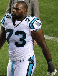 Blind Side Book Review Michael Oher Wikipedia