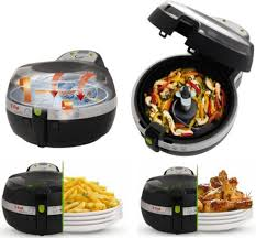 t fal black friday deal on amazon amazon t fal actifry low fat healthy multi cooker best price