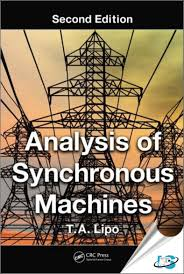 electric machinery fundamentals by stephen j chapman download