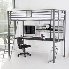 Bunk Bed Desk Ikea Bedroom Minimalist Bunk Beds Bedding Modern Bunk Beds With