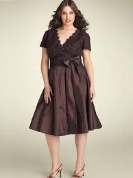 wedding plus brown plus size wedding dresses styles of wedding dresses