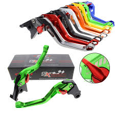 Online Buy Wholesale Cbr250r Levers From China Cbr250r Levers