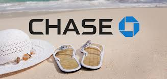chase bank holidays for 2017 banks org