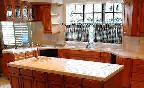 home design trends to lose in 2015 granite transformations blog