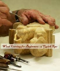 Wood Carving For Beginners Patterns by 207 Best Beginners Woodcarving Images On Pinterest Wood Projects