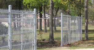 endearing photograph underground dog fence wire lovely fence ideas