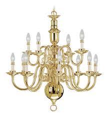 Cheap Moving Head Lights Interior Classy Livex Lighting For Luxury Home Lighting Ideas