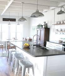 modern kitchen island stools kitchen stools for island for industrial kitchen stools 77 modern