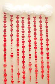 Diy Valentine S Day Office Decor by Best 25 Valentines Day Background Ideas On Pinterest Happy
