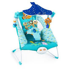 Babies R Us Vibrating Chair Baby Bouncers U0026 Rockers Target