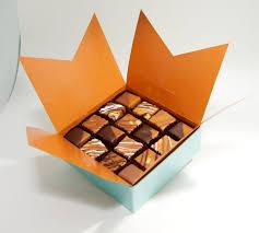 v chocolates 14 photos u0026 10 reviews chocolatiers u0026 shops 850
