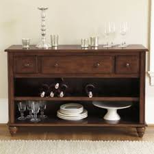 console table with wine storage 48 best wine racks for small spaces images on pinterest wine
