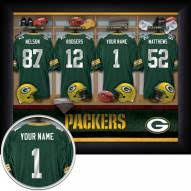 green bay packers personalized gifts sportsunlimited
