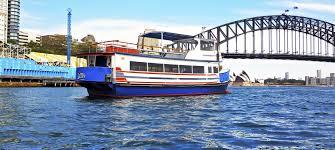 sydney harbour cruise harbour cruises sydney kraken cruise sydney harbour