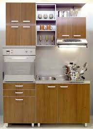Very Small Kitchens Design Ideas Cozy And Chic Very Small Kitchen Designs Very Small Kitchen