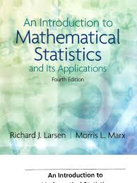 100 pdf applied statistics 4th edition solutions manual