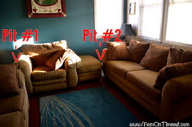 Small Living Room Big Furniture Decorate Small Living Room Big Furniture Conceptstructuresllc
