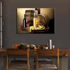 modern kitchen art with ideas inspiration 11401 murejib