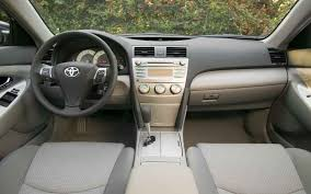 how much is a 2000 toyota camry worth refreshing or revolting 2012 toyota camry
