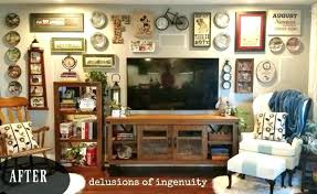 how to interior design your home decorating a living room wall how to decorate a living room awesome