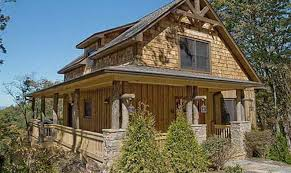 cabins plans 16 genius small rustic cabins plans house plans 49792