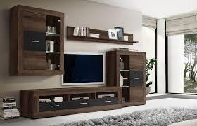 Wohnzimmerschrank Ohne Tv Wohnzimmer Wohnwand Hausdesign Wohnzimmer Wohnwand Ohne Tv