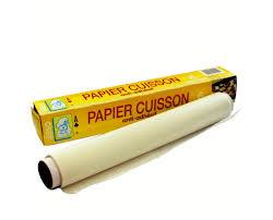 papier sulfuris cuisine papier cuisson papier sulfurisé accessoire pour déshydrateur