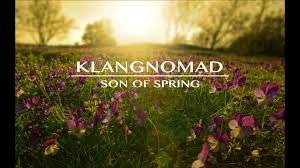 klangnomad son of spring youtube