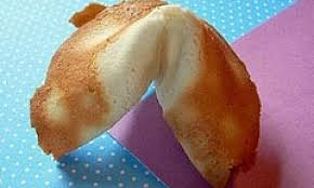 Where Can You Buy Fortune Cookies Fortune Cookies Kidspot