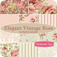 Fabric Shabby Chic by Best 25 Vintage Roses Ideas Only On Pinterest Rose Images Love