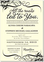 quotes for wedding invitation quotes wedding invitations 3606