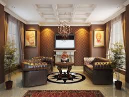 classical interior design styles albedo design interior design