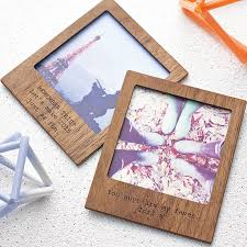25 unique magnetic picture frames ideas on photo