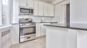 160 riverside boulevard in upper west side equityapartments com