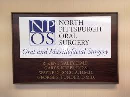 lexus financial fico pittsburgh oral surgery