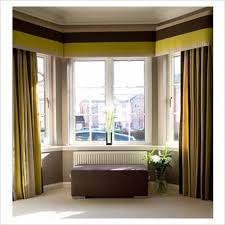 78 best images about curtains window treatments on pinterest bay