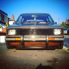 rabbit volkswagen 2015 need some rubstrips for my bumpers vw golf rabbit westy