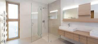 How Much Are Shower Doors Frameless Shower Door Cost