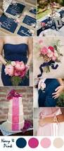 25 best pink blue weddings ideas on pinterest blue peach
