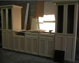 kitchen cabinet finishes ideas finishing kitchen cabinets home interior ekterior ideas cabinet