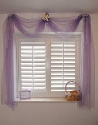 Baby Nursery Curtains Window Treatments - best 25 tulle curtains ideas on pinterest tulle tulle backdrop