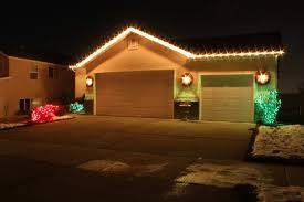 christmas light installation utah best christmas light installation in utah clean cut lighting llc