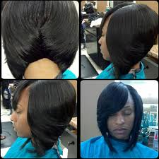 feathered bob hairstyles 2015 collections of urban bob hairstyles 2015 cute hairstyles for girls