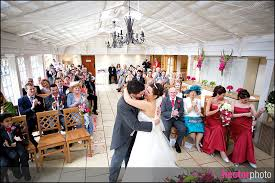oaks farm weddings category oaks farm barn hector photo wedding photography