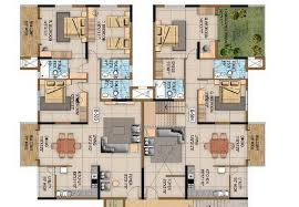 product tool floor plan software free offer a 3d visualization