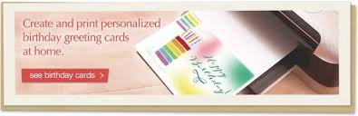 printable online greeting cards wblqual com