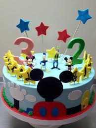 kids birthday cakes wonderful wedding cakes long island ny