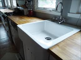 kitchen heavy duty contact paper for countertops resurfacing